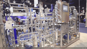 Read more about the article Introducing CryoExS: The All-In-One Cold Ethanol Extraction System