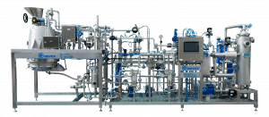 Ethanol-extraction-system-CryoEXS-mod-3