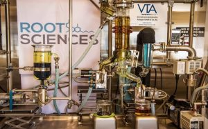 Read more about the article PRIVATE: WHAT YOU NEED TO KNOW ABOUT CANNABIS DISTILLATION