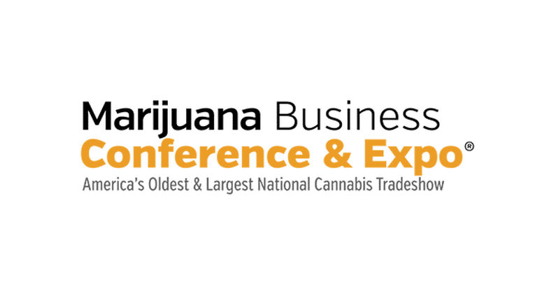 Read more about the article MARIJUANA BUSINESS CONFERENCE & EXPO