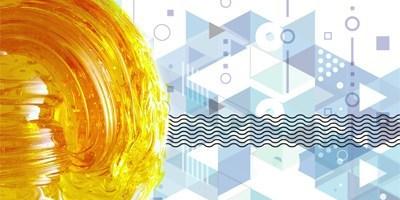 Cannabinoid Distillates in the Cannabis Market