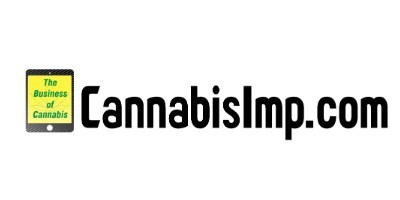 cannabisimp