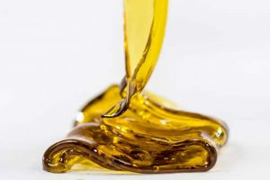 Read more about the article The Future of Cannabis: Cannabinoid Distillates