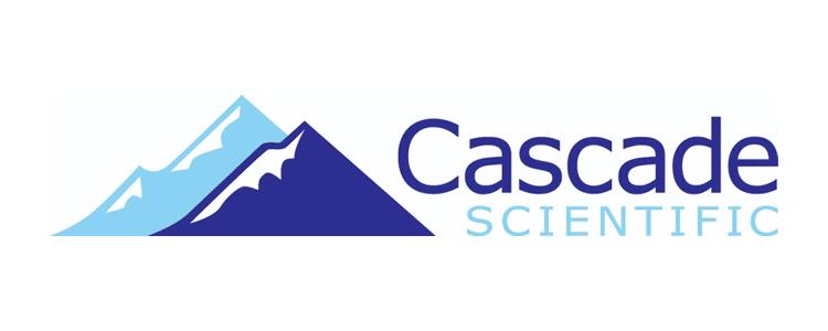 cascade scientific logo
