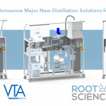 Root Sciences Expands Partnership with VTA