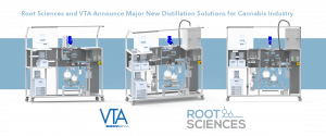 Read more about the article Root Sciences Expands Partnership with VTA