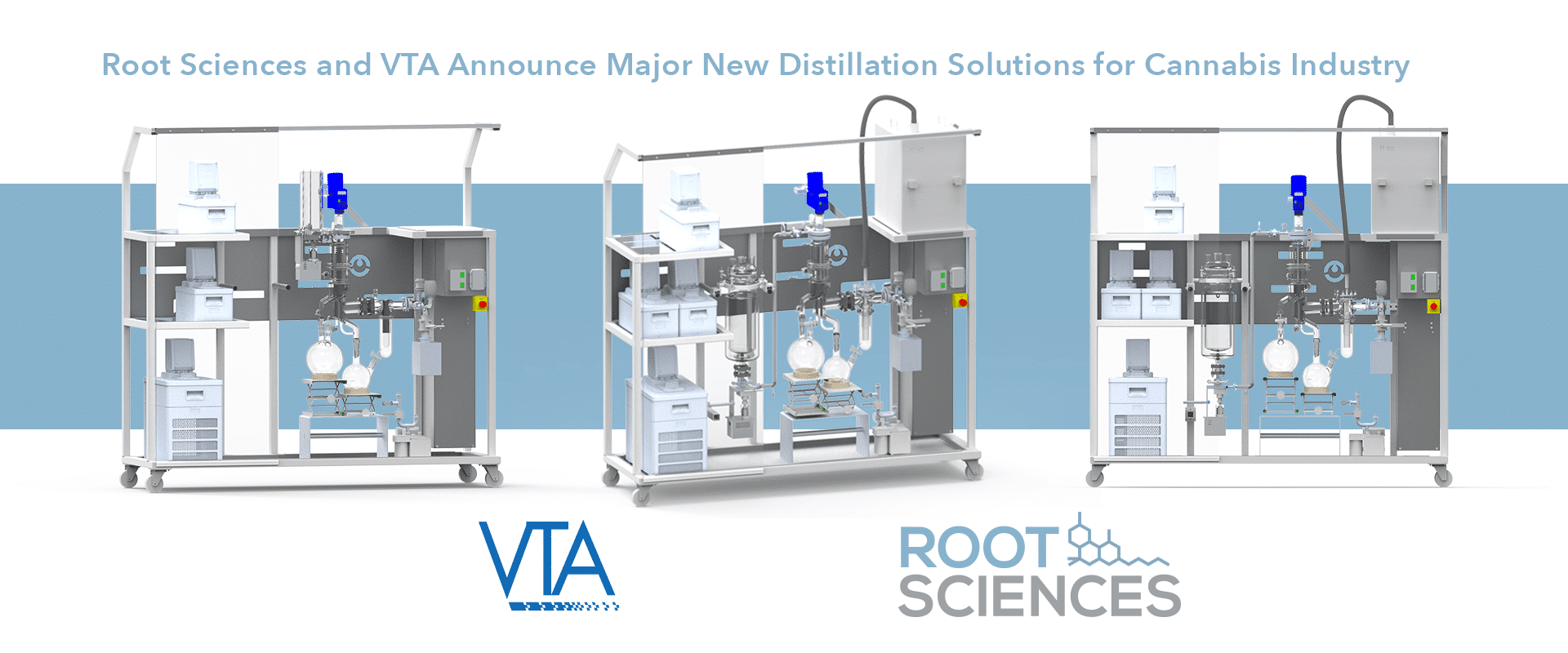 You are currently viewing Root Sciences Expands Partnership with VTA