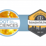 Root Sciences Announces Partnership with ExtractionTek Stainless (ETS)